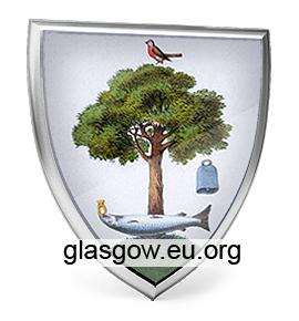 14 days weather forecast in Glasgow, Scotland, United Kingdom